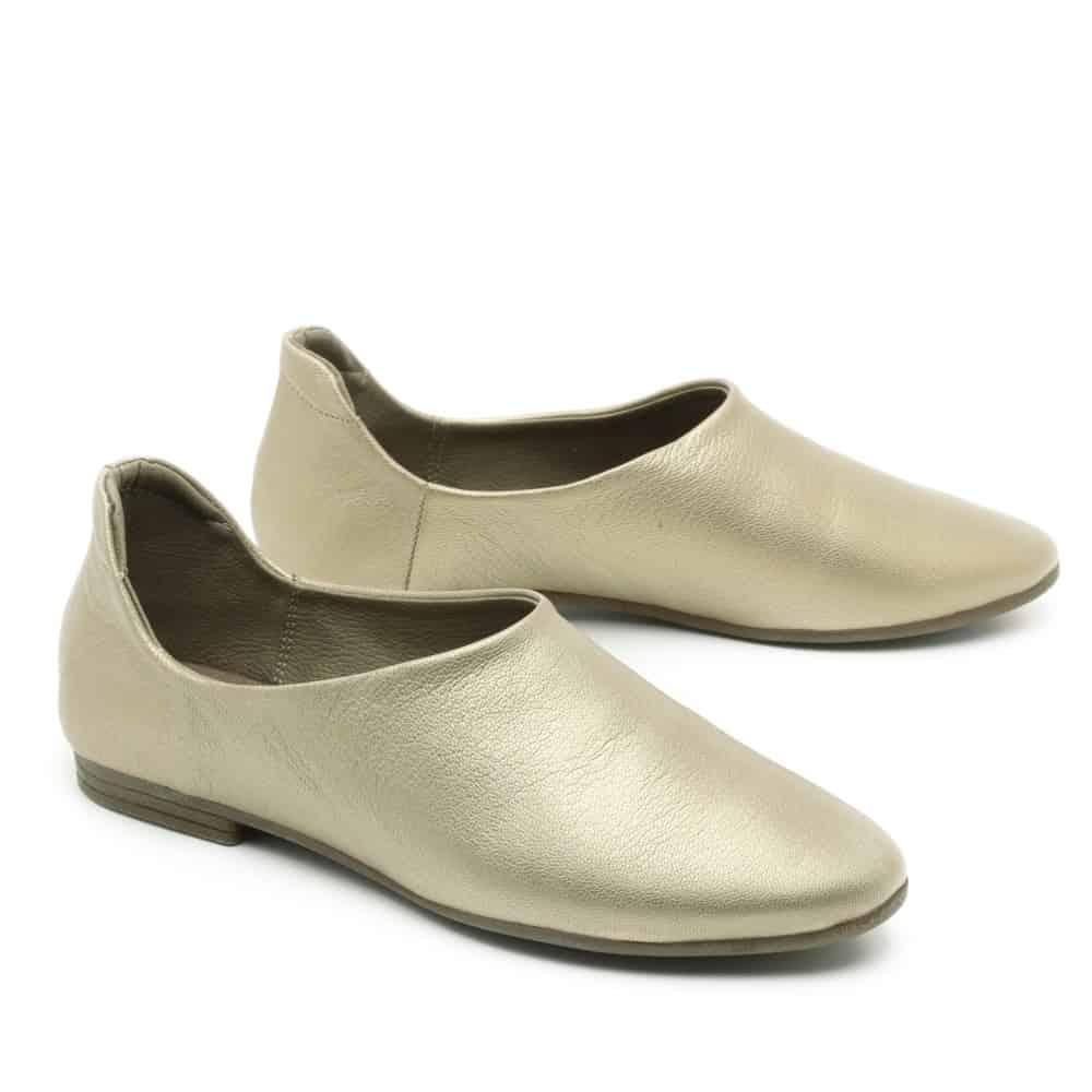נעלי בלרינה שטוחות – דגם יהל
