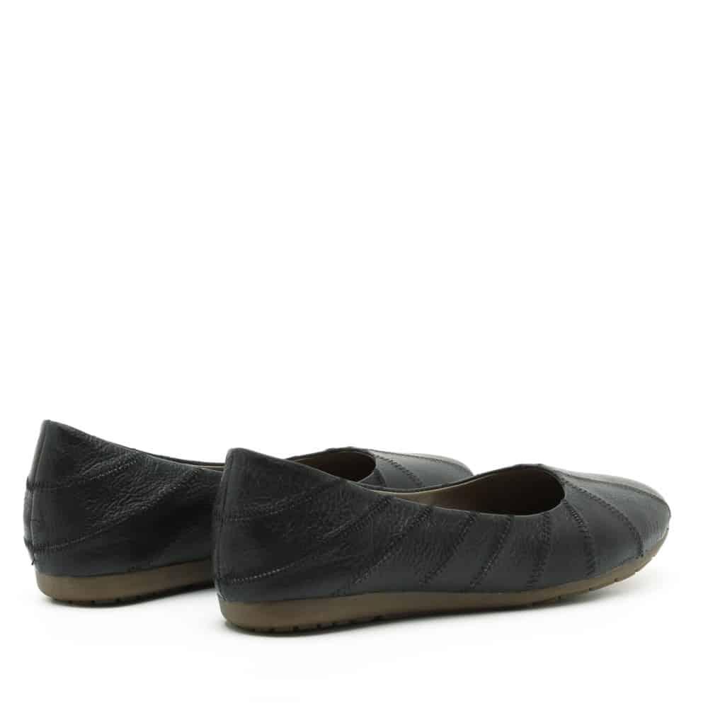 נעלי בלרינה שטוחות – דגם רימון