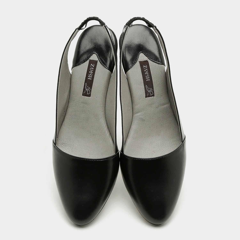 נעלי סירה לנשים – דגם יעל
