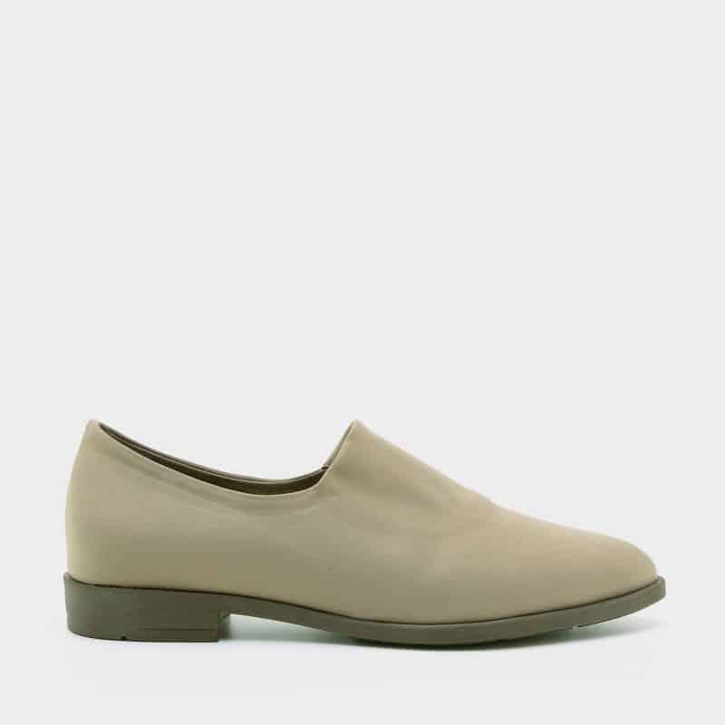 נעליים שטוחות בעיצוב קלאסי – דגם רויטל