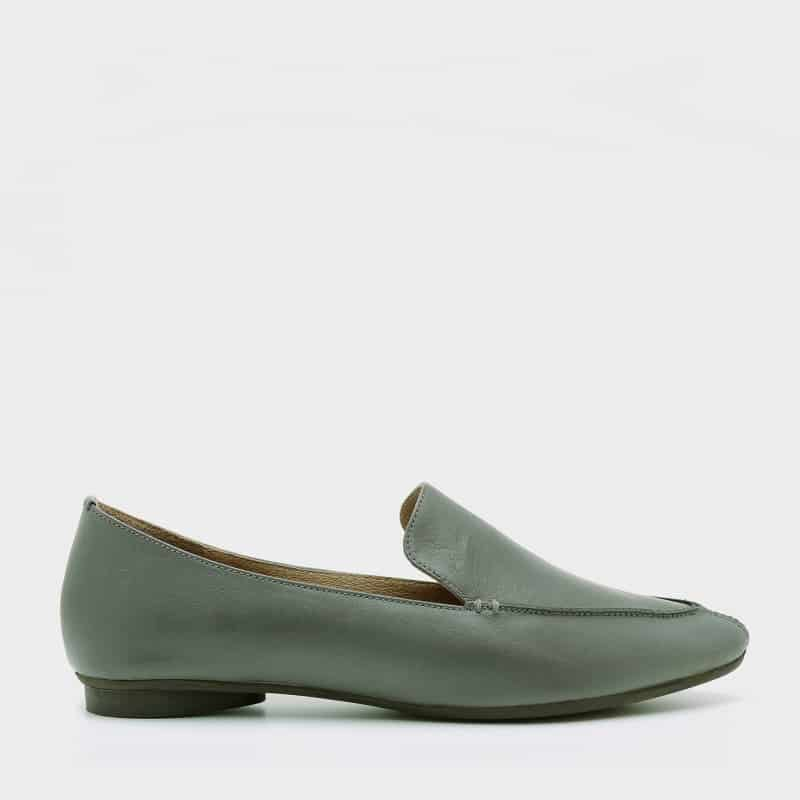 נעלי מוקסין לנשים – דגם אסנת