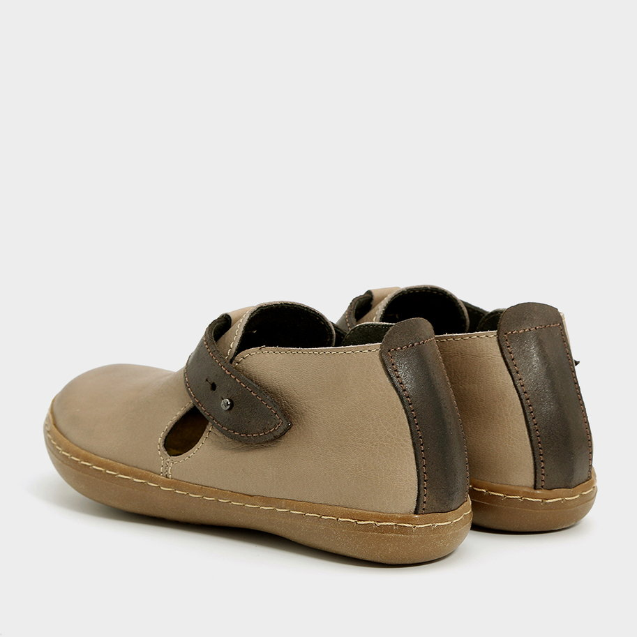 נעלי קז'ואל סגורות – דגם לינוי