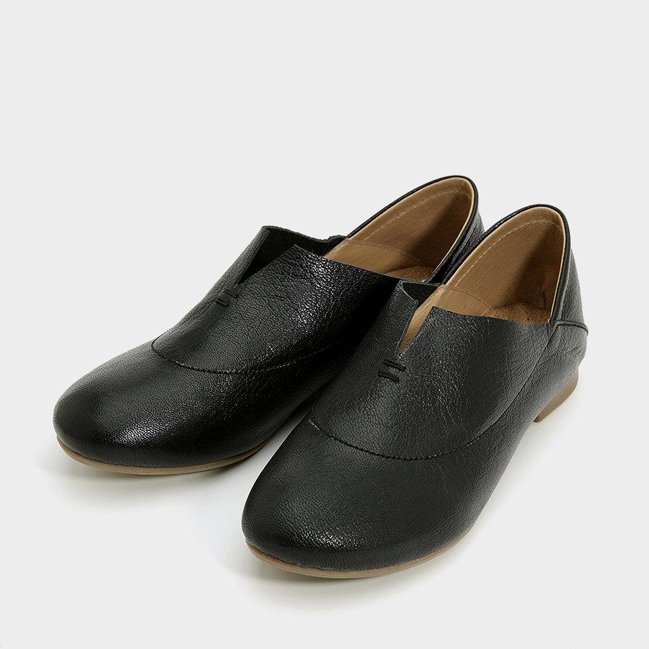 נעלי בלרינה גלאם – דגם פרל